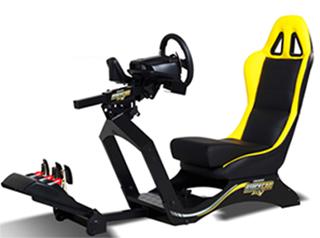 Kit7_Cockpit