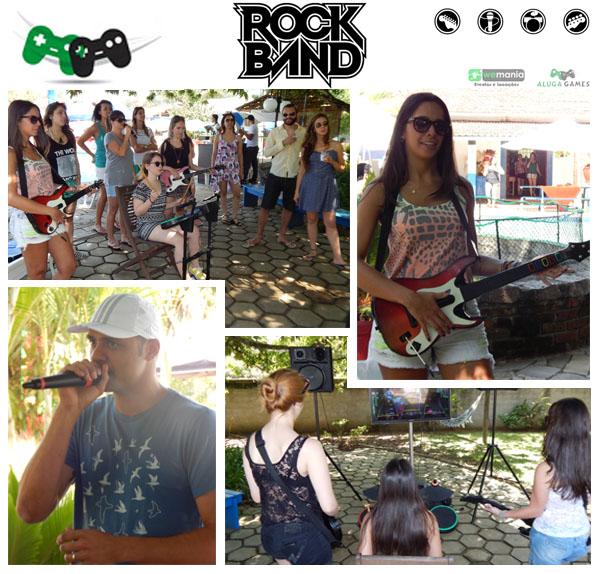 RockBand2014